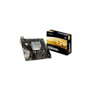 Tarjeta Madre Biostar J3060NH Celeron Integrado Mini ITX 2xDDR3L