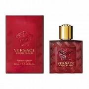 Versace - Eros Flame (50 ml) - EDP