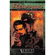 Clan Novel Ravnos: Book 8 of the Clan Novel Series, Paperback/Kathleen Ryan