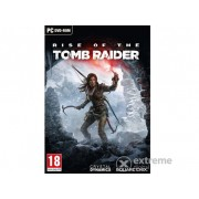 Joc software Rise of the Tomb Raider PC