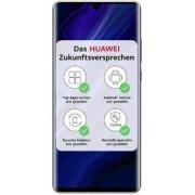 Huawei Wie neu: Huawei P30 Pro New Edition 8 GB 256 GB silver frost