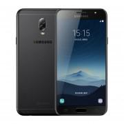 Samsung Galaxy C8 C7100 16MP Dual Sim Octa Core 3G RAM 32G ROM Android 7.1 Negro