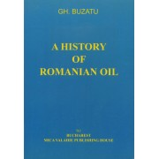 A history of romanian oil vol. II (eBook)