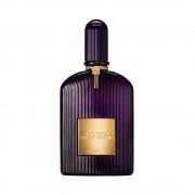 TOM FORD - Velvet Orchid EDP 50 ml női