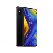 Xiaomi Smartphone Mi Mix 3 (6.39'' - 6 GB - 128 GB - Preto)