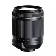 Tamron 18-200mm F/3.5-6.3 Di II Sony A