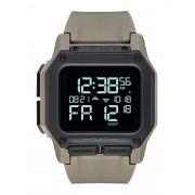 Nixon Digitální hodinky 'Regulus'