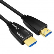 30M HDMI V2 FIBRE OPTICAL CABLE (R)