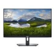 Monitor Dell S-series SE2419HR 24in, 1920x1080, FHD, IPS Antiglare, 16:9, 1000:1, 8000000:1, 250 cd/m2, AMD Radeon FreeSync, 9ms/5ms/4ms, 178/178, HDMI, VGA, Tilt, 5Y (SE2419HR-5Y-09)