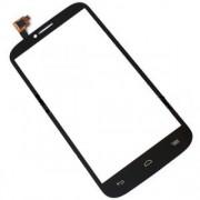 Тъч скрийн за Alcatel one touch POP C9 7049 Черен