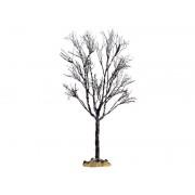Lemax Butternut Tree Large