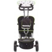 Tricicleta Chipolino Sportico 2016