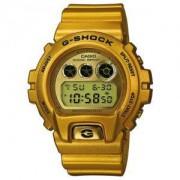 Мъжки часовник Casio G-shock DW-6900GD-9ER