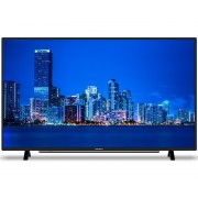 GRUNDIG televizor 40 VLE 6735 BP Smart LED Full HD