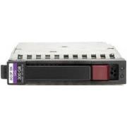 HDD Server HP 300GB SAS 10000rpm 2.5 inch