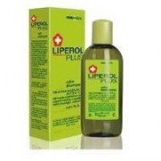 Pentamedical Srl Liperol Plus Shampoo 150ml