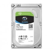 Seagate SKYHAWK 1 TB Surveillance Systems, All in One PC's, Network Attached Storage, Desktop Internal Hard Disk Drive (1 TB Surveillance Systems Internal Hard Disk Drive (ST1000VX005))