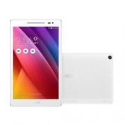 """Tablet ASUS ZenPad 8 - Z380M 8"""" MediaTek QUAD-core (1,3GHz) 2GB 16GB WL BT Cam GPS Android 6.0 biely"""