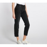 Carhartt WIP Page Carrot Ankle Pants Black