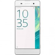 "Sony Telefono Movil Xperia Xa 5"" Fhd O.Core 2gb 16gb Blanco"