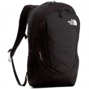 Rucsac THE NORTH FACE - Vault T0CHJ0JK3 Tnf Black