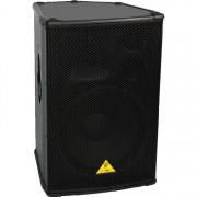 Behringer Eurolive B1220 PRO passieve 12 inch luidspreker 300W