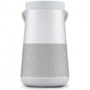 Soundlink Revolve + Silver, Bluetooth