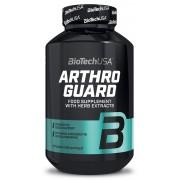 Arthro Guard - Tablete pentru protecția articulațiilor
