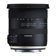 Obiectiv Tamron 10-24mm F/3.5-4.5 Di II VC HLD - Canon