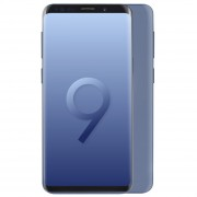Samsung Galaxy S9 Plus 64GB Azul Coral