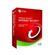 Trend Micro Internet Security 2019 Versione completa Download 1 Dispositivo 2 Anni