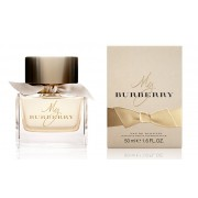 Burberry My Burberry Eau De Toilettepentru femei EDT 50 ml