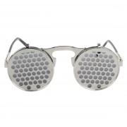 brýle ZOELIBAT - 97573641.047