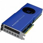 Grafička kartica AMD Radeon Pro WX 8200 8GB GDDR5 4-DP PCIe 3.0