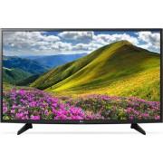 "Televizor TV 49"" LED LG 49LJ515V,1920x1080(Full HD), HDMI, USB, T2 tuner"