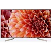 "Sony KD-65XF9005 65"" 4K HDR Ultra HD Smart Television - Black"