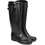 Nine West NWCORRADO3 Boots(Black)