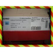 NEPRO VAINILLA 27X200 ML 503896 NEPRO - (200 ML 27 BRIK VAINILLA )