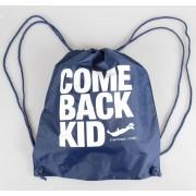 vak Comeback Kid - Symptoms + Cures - VICTORY - DS015
