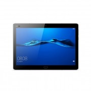 Huawei Mediapad M3 Lite 10.0 32Gb Lte, Gray