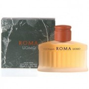Laura Biagiotti - Roma Uomo edt 125ml (férfi parfüm)