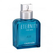 Calvin Klein Eternity Air For Men eau de toilette 100 ml за мъже