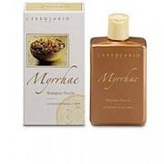 L'erbolario srl Myrrhae Shampoo Doccia 250ml