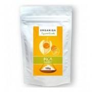 Organiqa Bio nyers inka bogyó - 100g