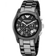 Armani Horloge AR1400