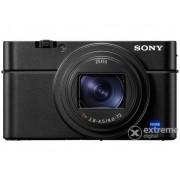 Aparat foto Sony DSC-RX100 M6