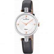 Reloj Mujer C4658/2 Negro Candino