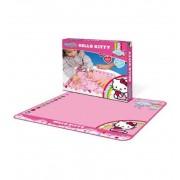 Pizarra Aquapinta Hello Kitty Pequeña - World Brands