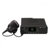Radiostanice Mototrbo DM4400, VHF