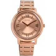 Guess Ladies Dress MONTAUK W0933L3